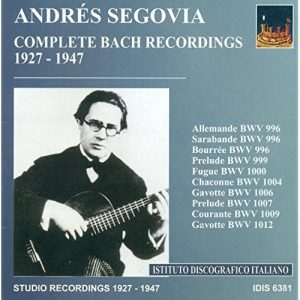 segovia-album-cover