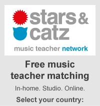 Stars & Catz Tuition