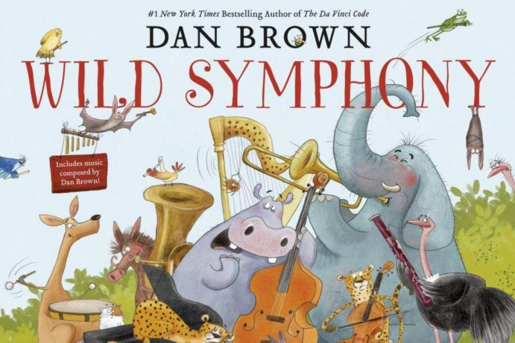 This image has an empty alt attribute; its file name is WILD-SYMPHONY-COVER-1024x683.jpg